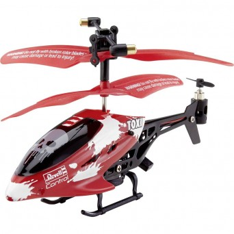 Helikopter Revell Control Toxi RC