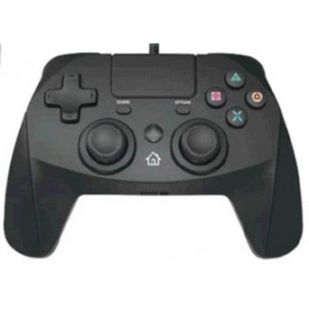 Gamepad PlayStation 4 snakebyte