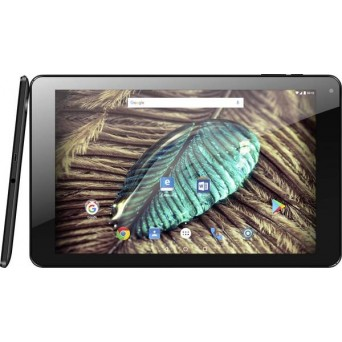 Tablet Odys XELIO HD10 LTE Android 25,7 cm 10 cali