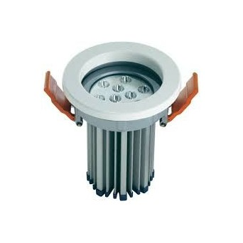Lampa LED Osram Downlight Ledvance 13,5 W
