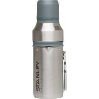 Termos Stanley Coffee-System 1000 ml