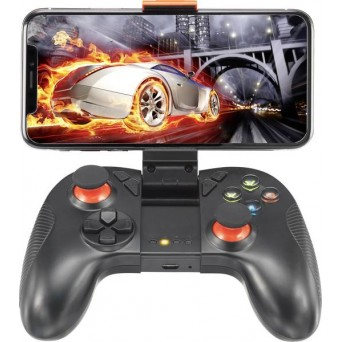 Renkforce GC-01 Gamepad Android