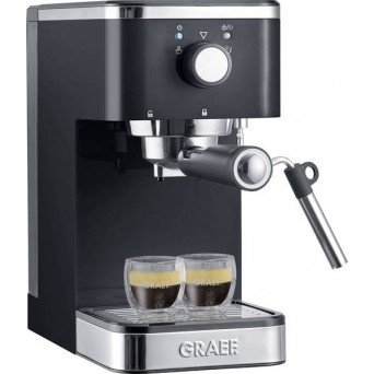 Ekspres Do Espresso Graef ES402EU