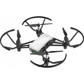 Dron Ryze Tello powered by DJI kamera 5 MP Wifi