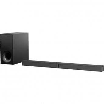 Soundbar Sony HT-CT290 Bluetooth