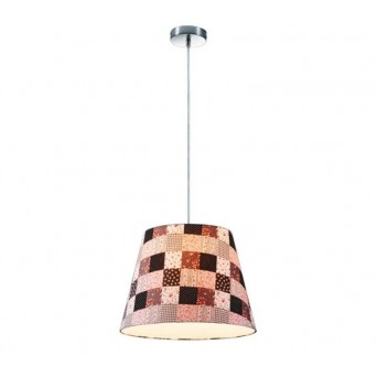 Lampa TRIO 3016 MULTIKOLOR 301600117