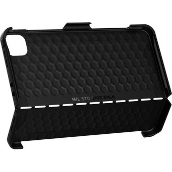 Etui na iPad Urban Armor Gear Backcover