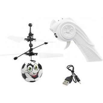 Helikopter RC Revell Control Copter Ball