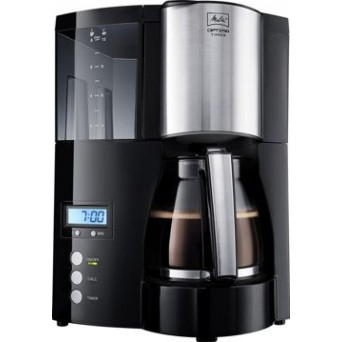 Ekspres do kawy Melitta Optima Timer 850W