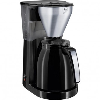 Melitta Easy Top Therm Ekspres