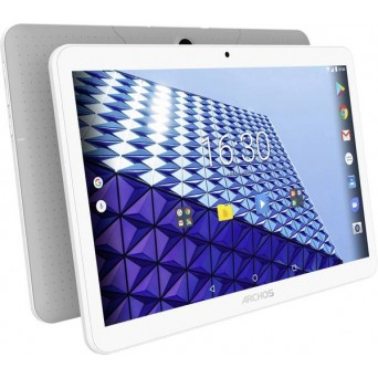 Tablet Archos Android Access 101 3G