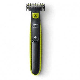 Trymer Philips QP2520/30 OneBlade