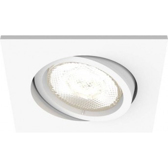Oprawa LED Philips myLiving