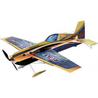 Model Samolotu RC Indoor Reely Extra 330 SC