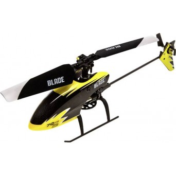 Helikopter RC Blade 70 S BLH4200