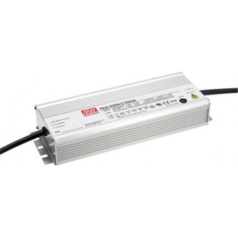 Sterownik LED Mean Well HLG-320H-C1400B