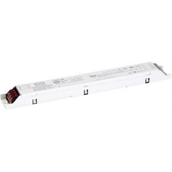 Sterownik LED Mean Well LDC-35B