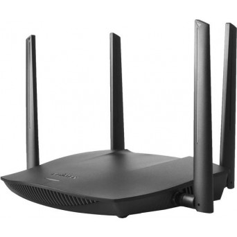 WLAN Access-Point EDIMAX RA21S 2.6 Gbit/s 2.4 G