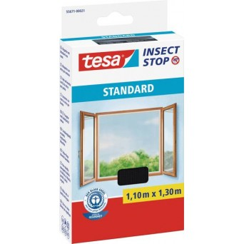Moskitiera tesa Insect Stop