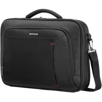 Torba na laptopa Samsonite Guardit Office 16""